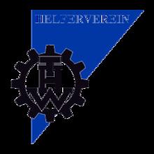 Logo Helferverein